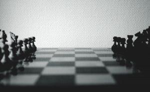 Profilaxis en el ajedrez, te explicamos el concepto
